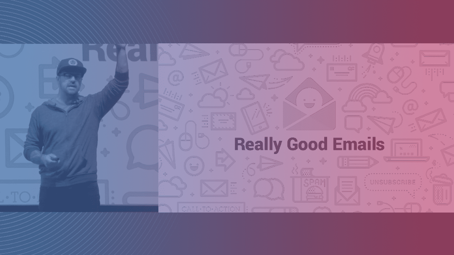 What the #$@! is a Really Good Email?