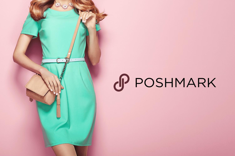 Poshmark Raises $87.5 Million To Take Its Social Clothes
