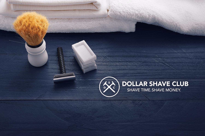 dollar shave club s billion dollar user engagement iterable