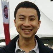 Bryant Tang