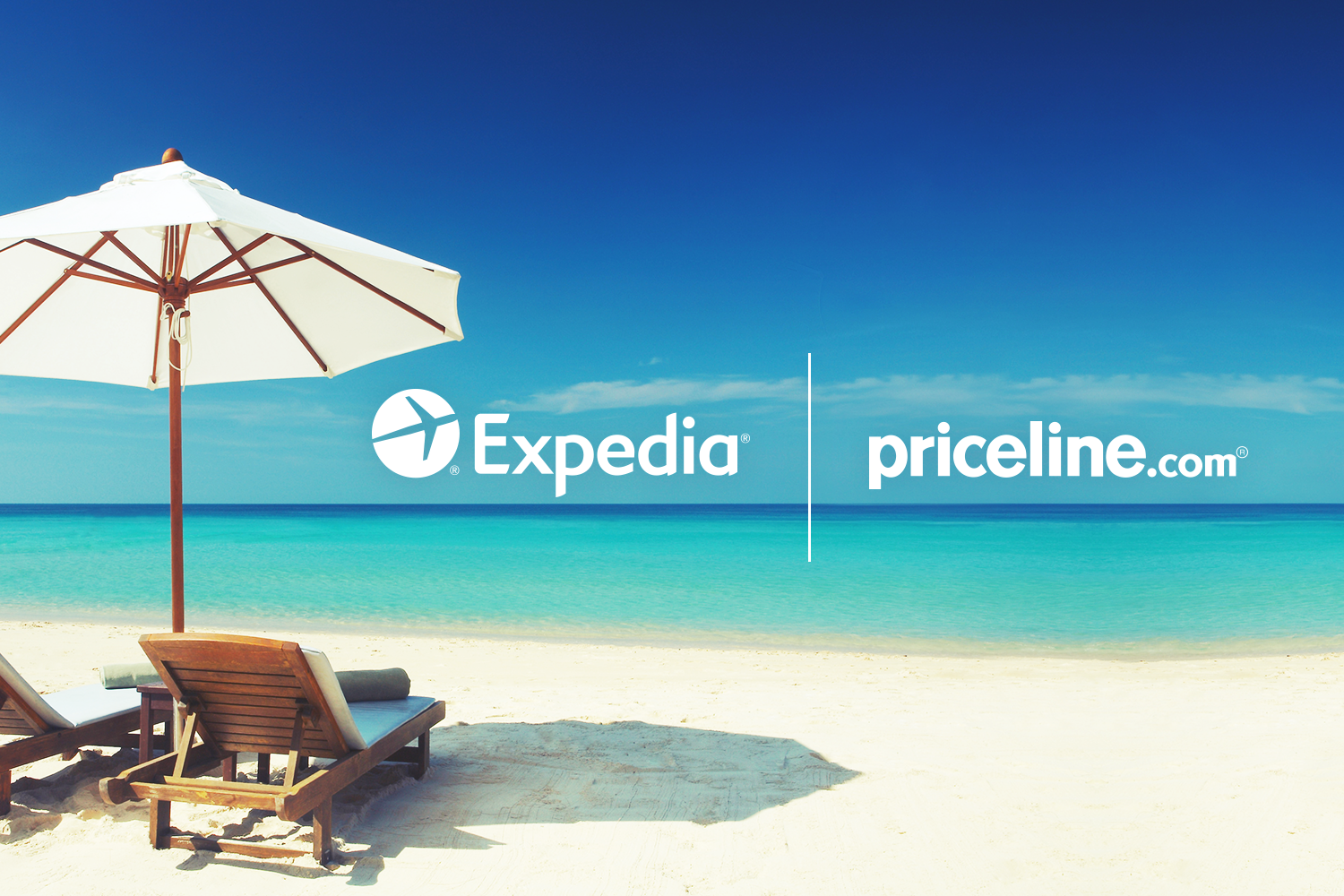 Expedia vs  Priceline: Whose Marketing Stands Out to Travelers