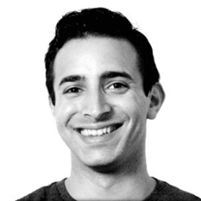 Carl Sednaoui