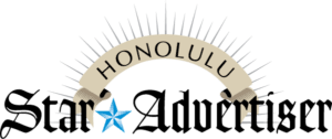 Iterable Customer Honolulu Star Advertiser