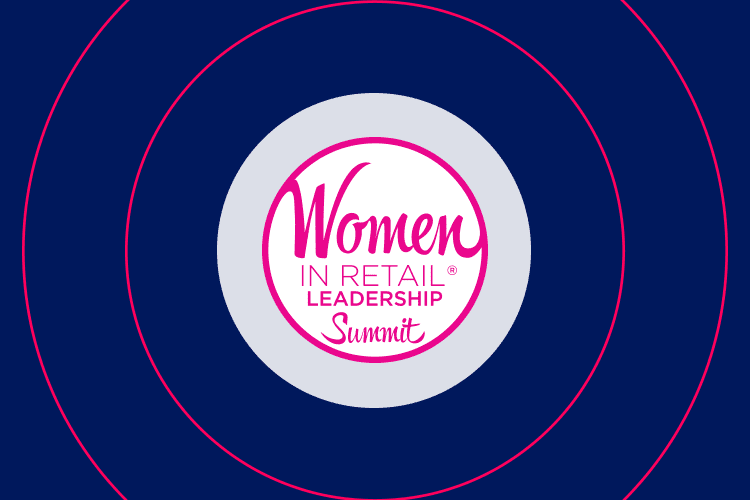 Icon for Women in Retail Leadership Summit