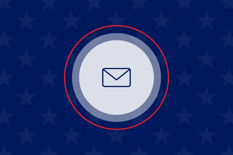 Memorial Day email campaigns