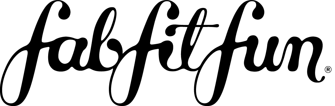 Trusted Brand: FabFitFun