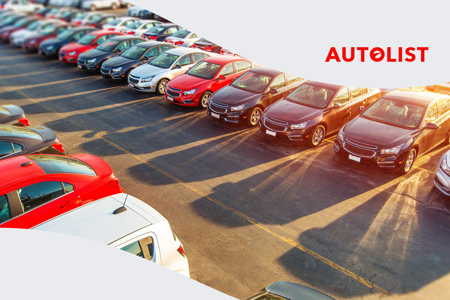 Autolist Dealership