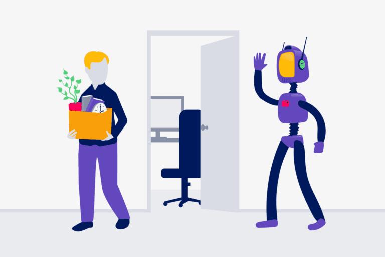 Busting AI Myths