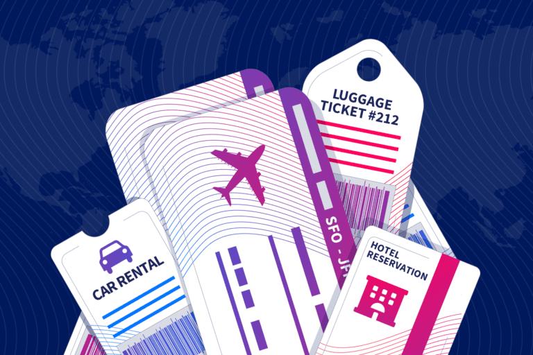 Travel marketing engagement strategies