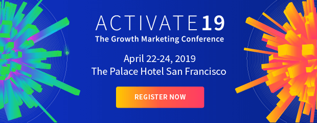 Customer Spotlight: Jessica Owen - Register Now for Activate 19