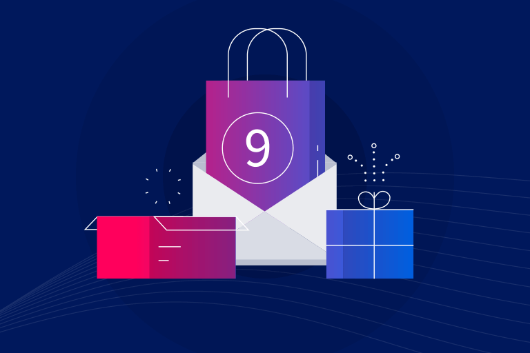 9 must-have lifecycle email marketing programs for retailers