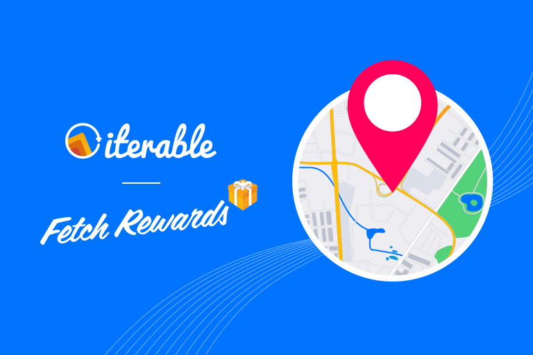 How to Use Mobile Geolocation Data to Drive Growth