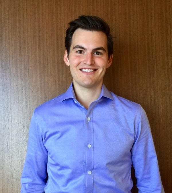 Kyle Turcotte