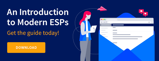 Download An Intro to Modern ESPs