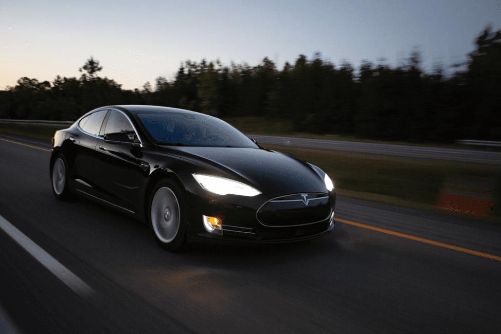 Email list pruning - Tesla analogy