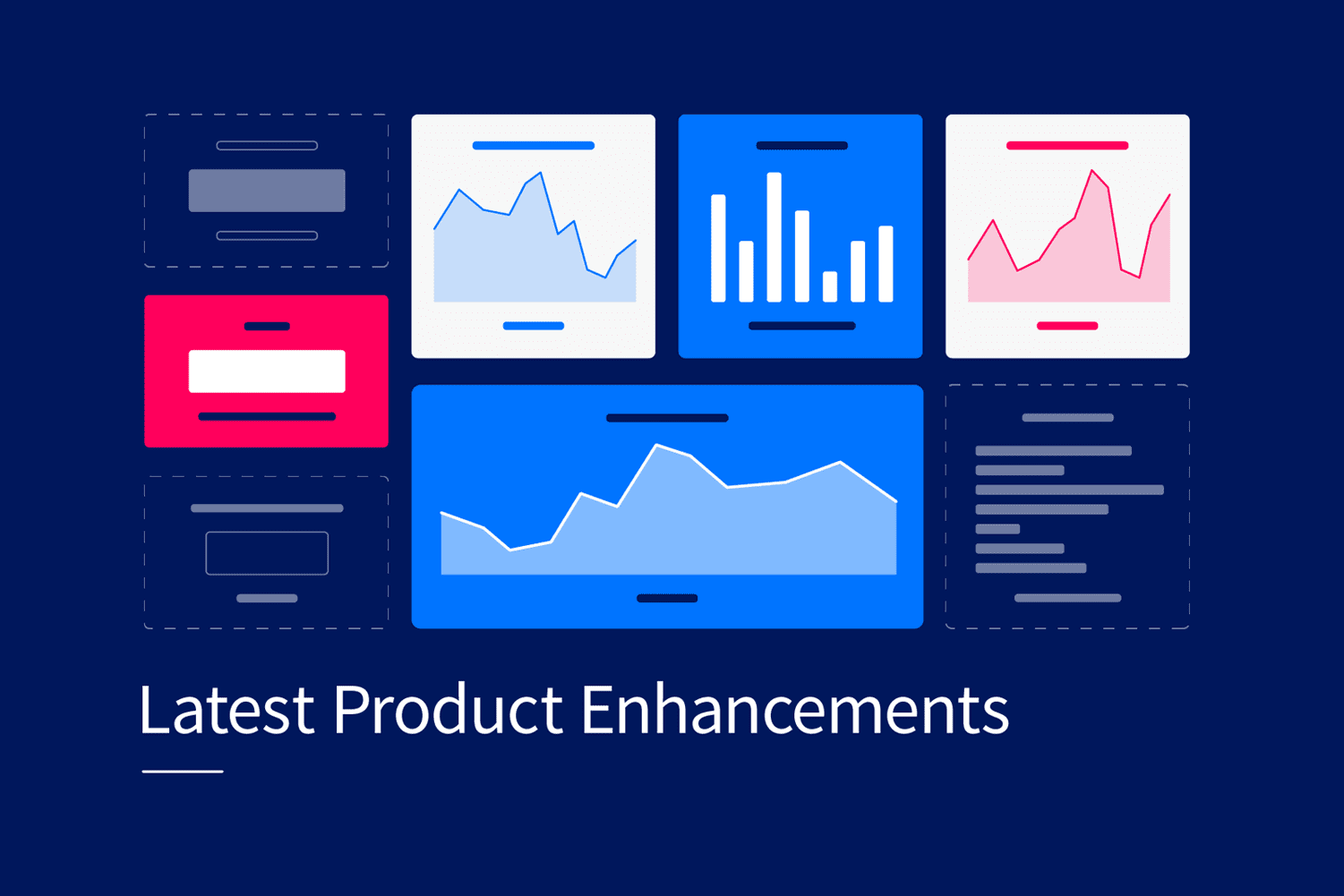 Iterable User Experience Enhancements