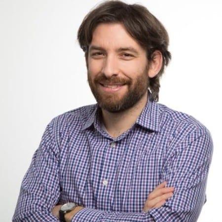 Jake Wieser