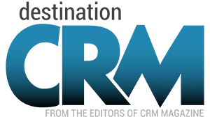 Iterable Launches Catalog for Cross-Channel Marketing Personalization
