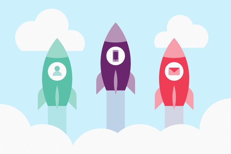 Q1 2020 platform updates