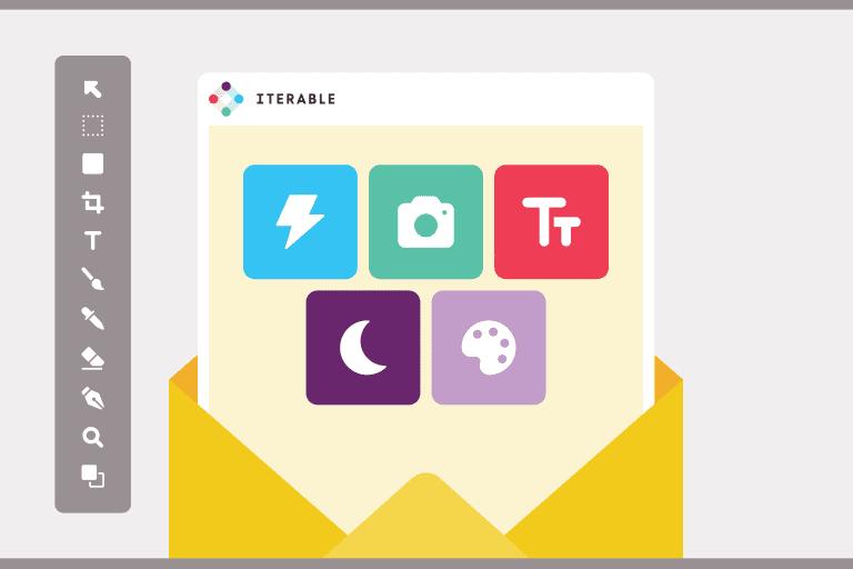 2020 Email Design