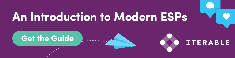 Get the Guide: An Introduction to Modern ESPs