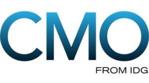 Report: Forrester Lists Top Email Marketing Platforms