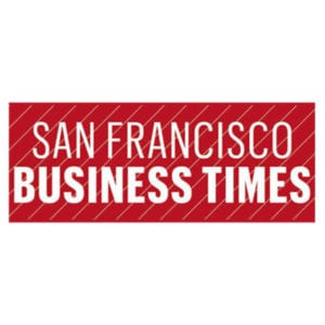 Best Places To Work List: Midsize Companies