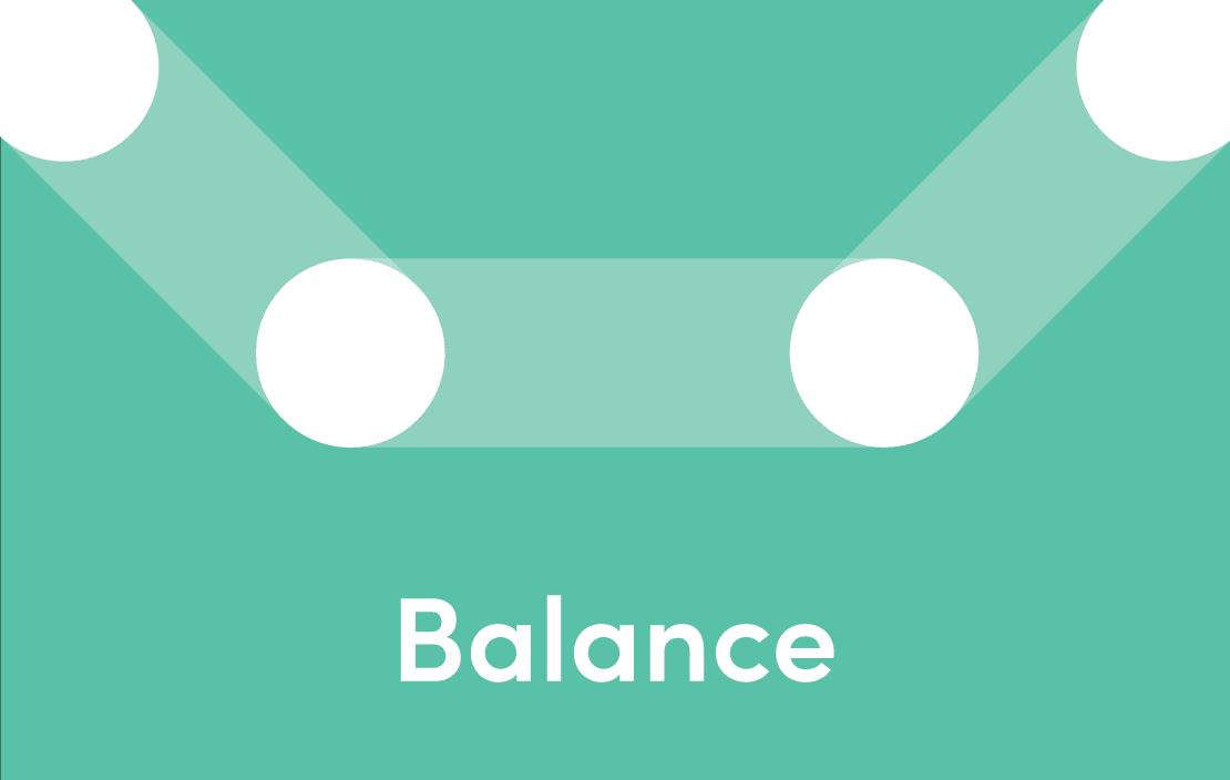 balance-value