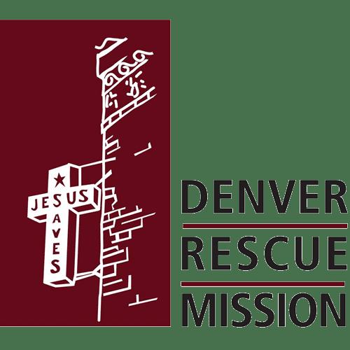 denver-rescue-mission