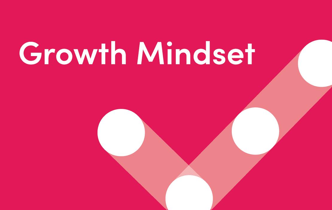 growth-mindset-value