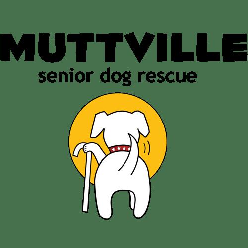 muttville-logo