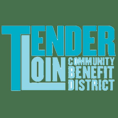tenderloin-community-benefit