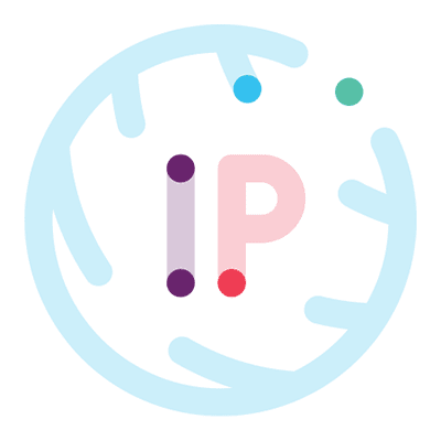 dedicated-ip-icon