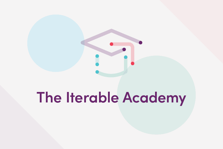 The Iterable Academy