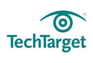 Customer data platform tools push personalization, privacy
