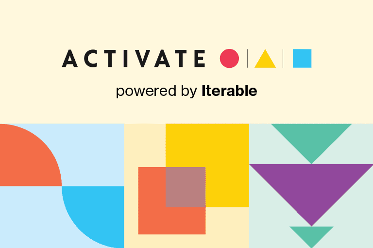 Activate Live 2021