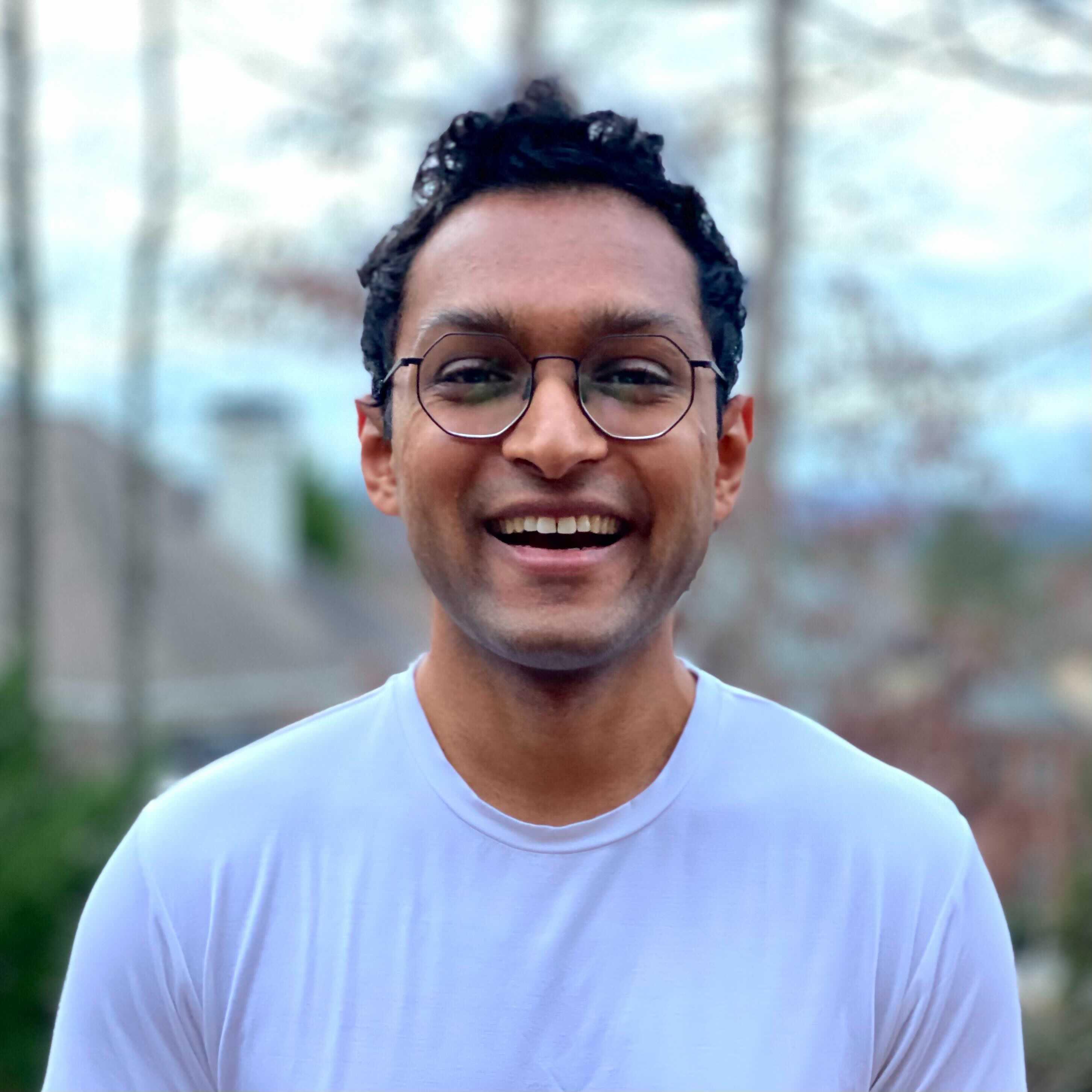 Kashish Gupta
