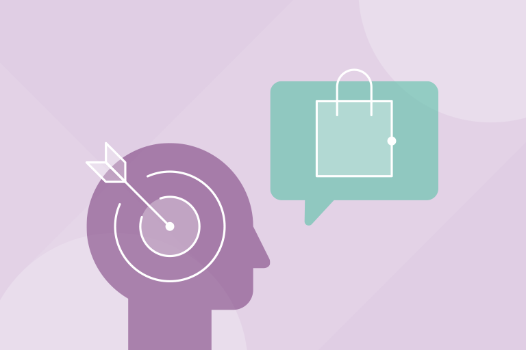 consumer psychology poll