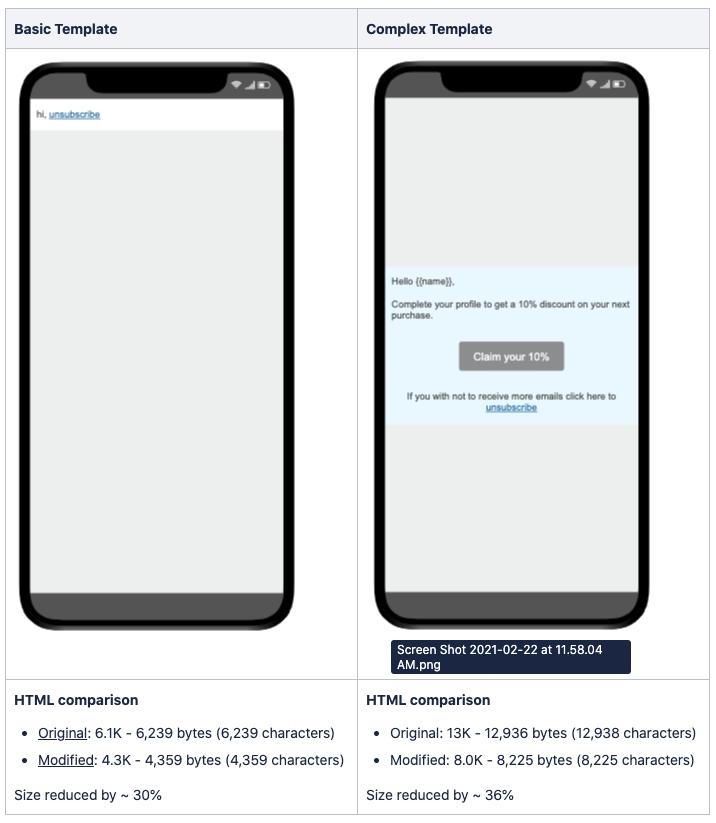 in-app optimization_spring image 8