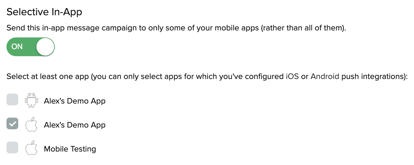 selective in-app notifications_spring product image 6
