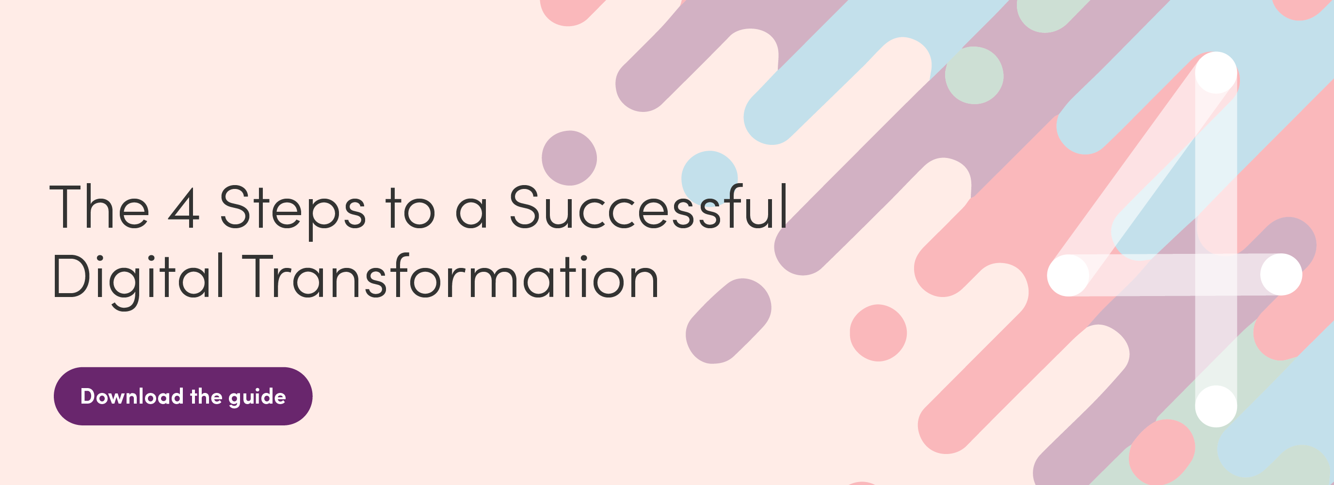 learn more about a digital-first mindset