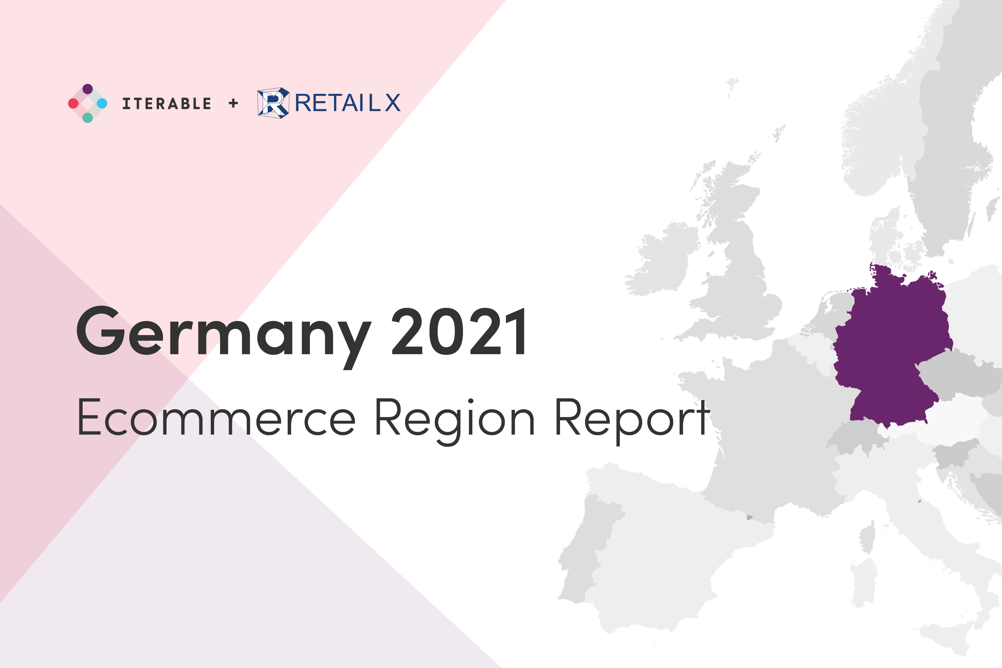 Germany Ecommerce Report