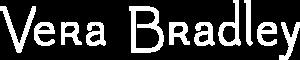 vera-bradley-logo-only