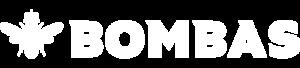 bombas-logo-only