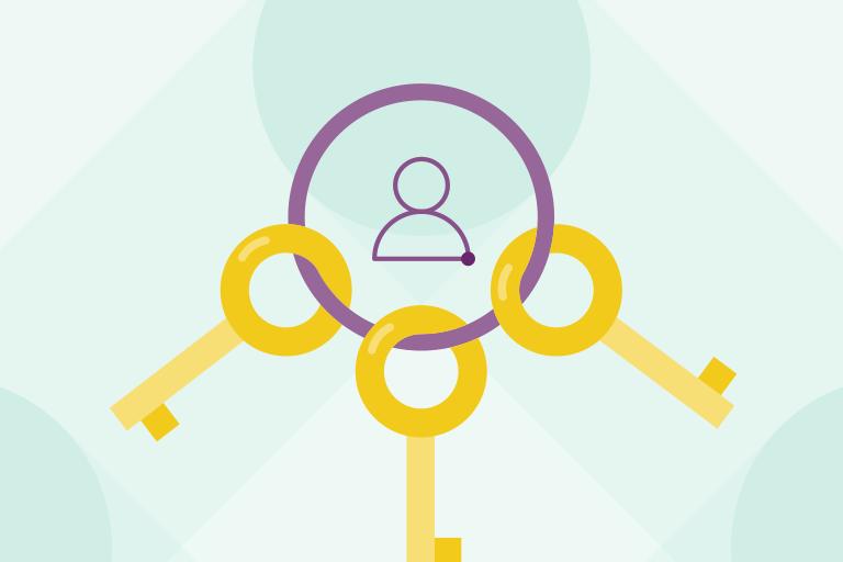 3 Keys to Unlocking Personalization