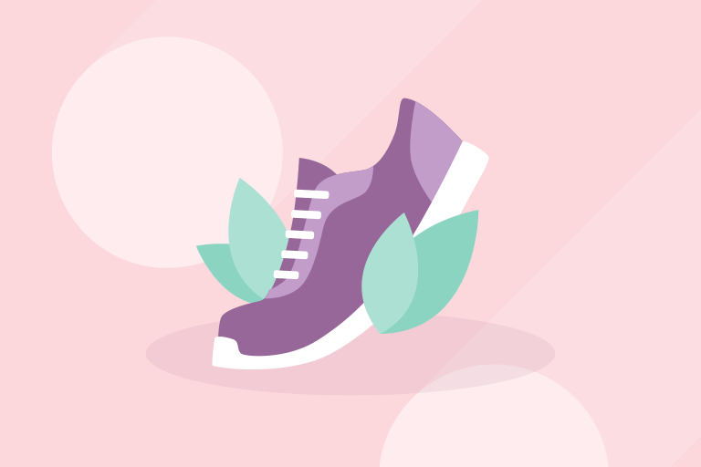 4 Compelling Footwear Email Trends to Try this Year