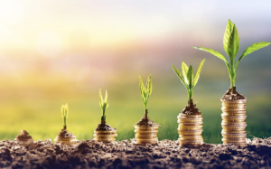 Iterable Raises $200 Million in Series E Funding Round