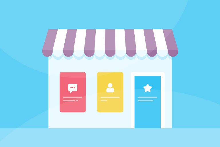 Why in-store UX matters for CX