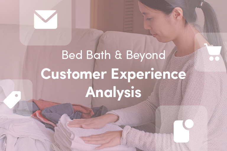 BB&B Customer Experience Analysis