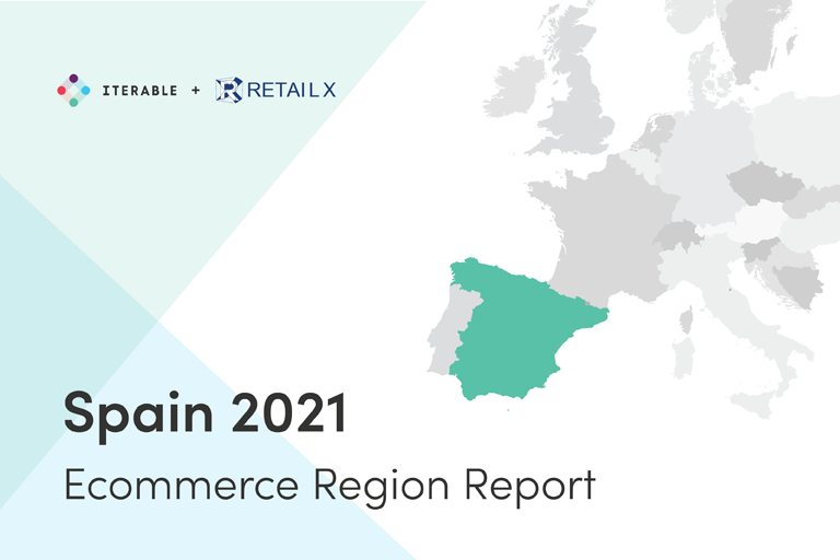 Spain ecommerce trends